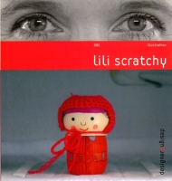 LiliScratchy.jpg