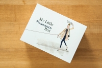 MyLittleParisienneBox1.jpg