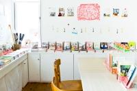 bookcafe1.jpg