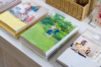 bookcafe5.jpg