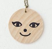 necklace2.jpg