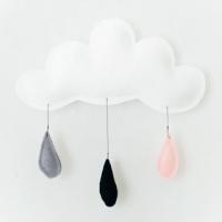cloud-mobile1.jpg