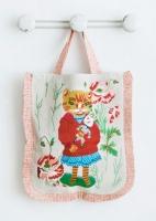 bag-cat1.jpg