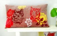 cushion3-2.jpg