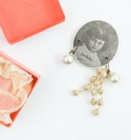 vintage-pearl-pi1.jpg