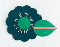 flower-bro1-2-1.jpg