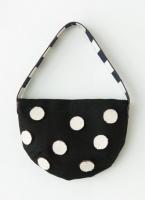 dot-bag2-1.jpg