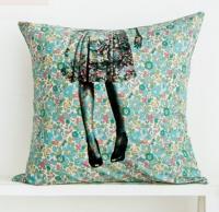 cushion-liberty1.jpg