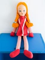 doll-paris1-1.jpg