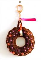 doughnut2-5.jpg