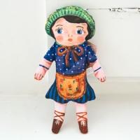 dolls01-1.jpg