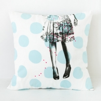 cushion4-5-1.jpg