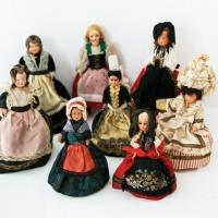 dolls-image01-1.jpg