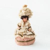 dolls03-1.jpg
